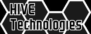 Hive Technologies Logo